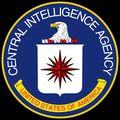 CIA_LOGO_by_krumbi
