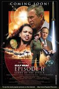 Bush_star_wars