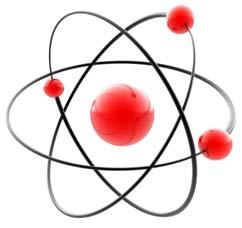 Main-nuclear