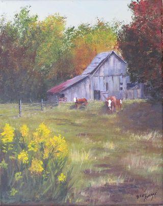 The-old-cow-barn-bev-finger
