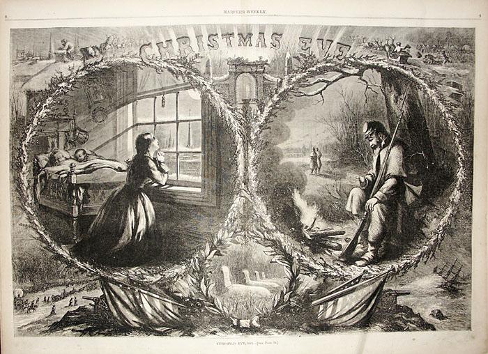 Nast_Civil_War_Christmas