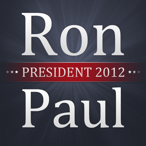 Ron-Paul-2012-Logo-Red-Blue-Pure