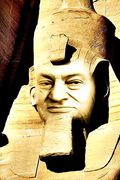 Hosni_mubarak_by_m00m002000-d39adq8
