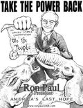 Ron_Paul_poster