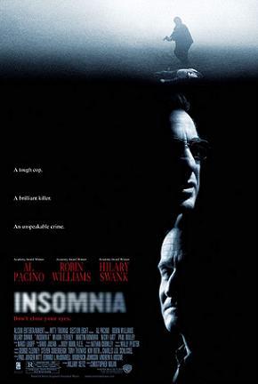 Insomnia2002Poster