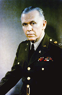 200px_General_George_C_Marshall_official_military_photo_1946