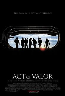 220px-Act_of_Valor_poster