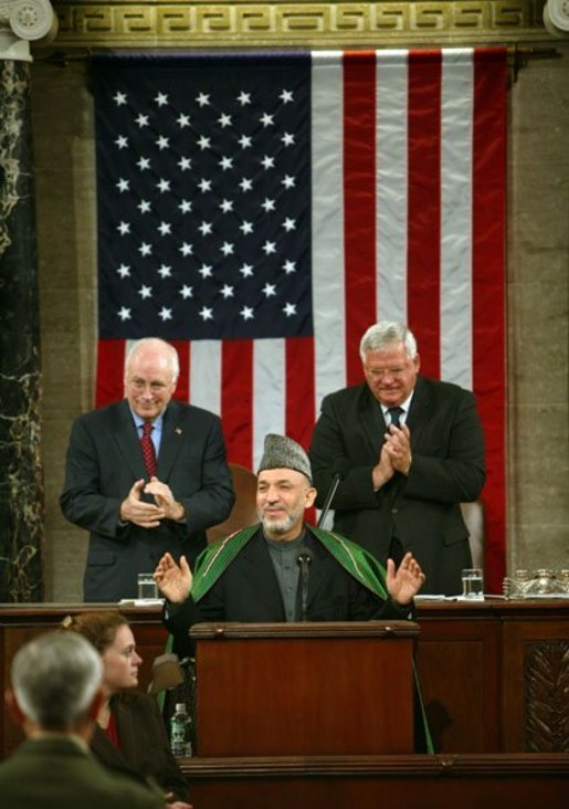 Hamid_Karzai_at_the_US_Congress_on_Capitol_Hill