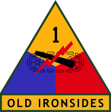 220px-1st_US_Armored_Division_SSI_svg