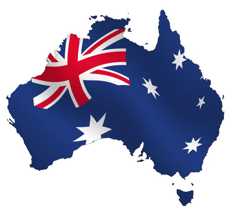 Australian-flag-reduced