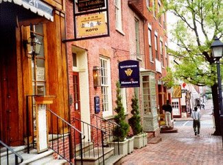 Old_Town_Alexandria_Virginia