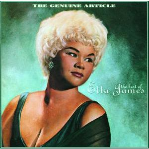 Etta-james-at-last-7545d