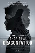 220px-The_Girl_with_the_Dragon_Tattoo_Poster