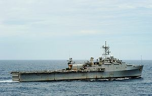 300px-USS_Ponce_(LPD_15)