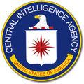 CIA_seal