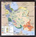 Iran_ethnoreligious_distribution_2004