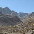 120501_Afghanstan_comm_0