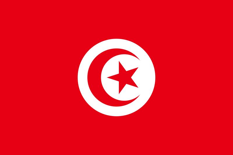 800px-Flag_of_Tunisia_svg