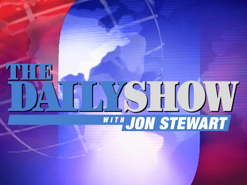 The_Daily_Show_logo_800w_600h1