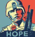 Obama-afghanistan-war1