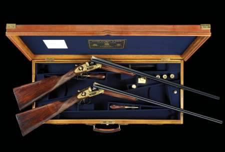 Coutryside-blasters-j-purdy-deluxe-shotguns-from-400000