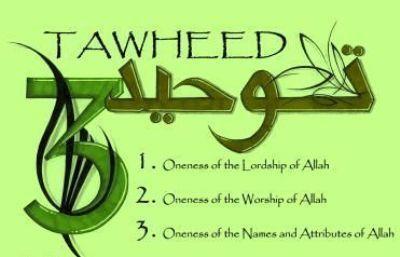 Tawheed2