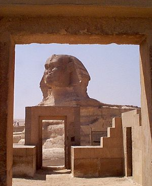 Sphinx-door1-2001