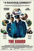 403px-THEGUARDposter