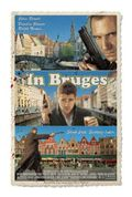 In_bruges_post