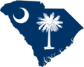 752px-Flag-map_of_South_Carolina_svg