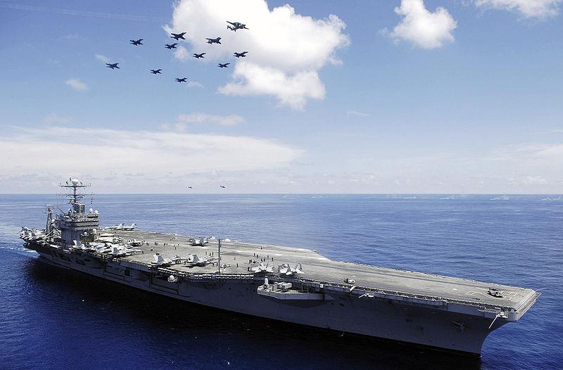 800px-USS_Abraham_Lincoln(CVN_72)