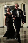 Martin+Dempsey+President+Mrs+Obama+Receive+rCzo3GUr2nql