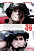 Ladder_49_poster