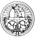 UN_International_Court_of_Justice_logo