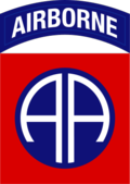 286px-82_Airborne_Patch_svg