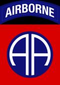 286px-82_Airborne_Patch_svg