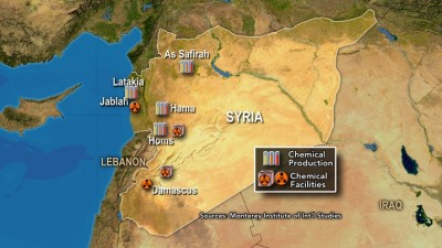 Syria-chemical-weapons-map-21-400x225
