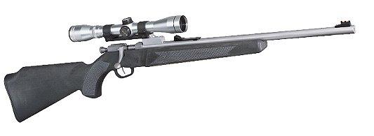Rifle-henry-repeating-arms-bolt-h007v-acubolt-17hmr-wscope