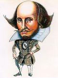 Shakespeare1