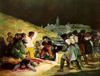 Goya_shootings-3-5-1808