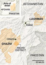Taliban-map-articleInline-v2