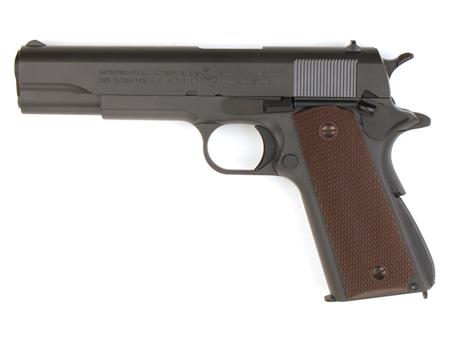 TM-M1911A1_MED