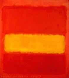 Rothko-1
