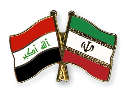 Flag-Pins-Iraq-Iran
