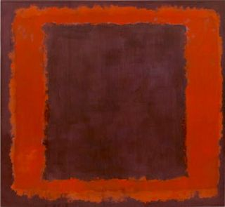 Rothko__seagram_mural__maroon_and_orange