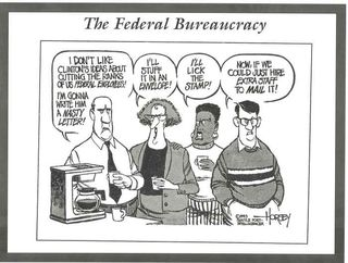 Bureaucracy_Cartoon1