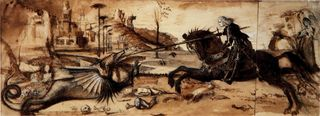 St__George_and_the_Dragon