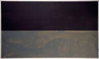 Rothko 2[3]