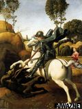 Saint-george-and-the-dragon-3479-mid