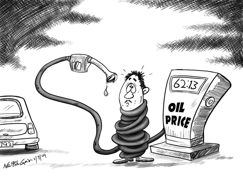 Oil-prices1